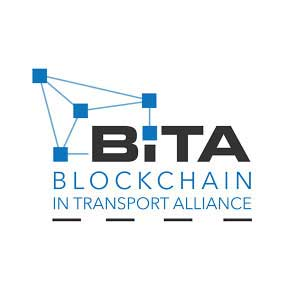 BITA blockchain in transport alliance