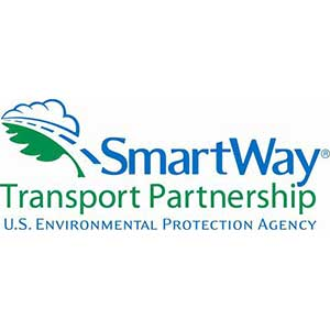 Smart way transport partnership us environmental protection agency