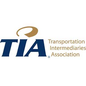 Transportation Intermediaries Association TIA